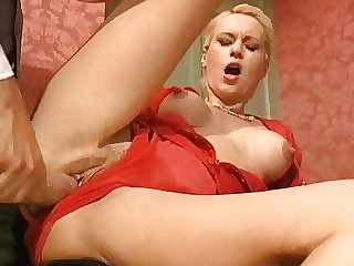 Gonzo movies anal ass big tits porno gratis xnxx photo 4