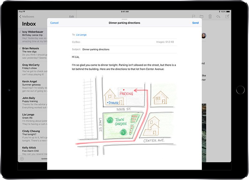 Inline game videos cool apps that demo the power of imessage integration in ios