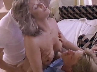 Marilyn chambers porn star watch full length photo 2