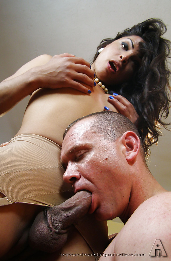Men sucking cock and swallowing cum photo 2