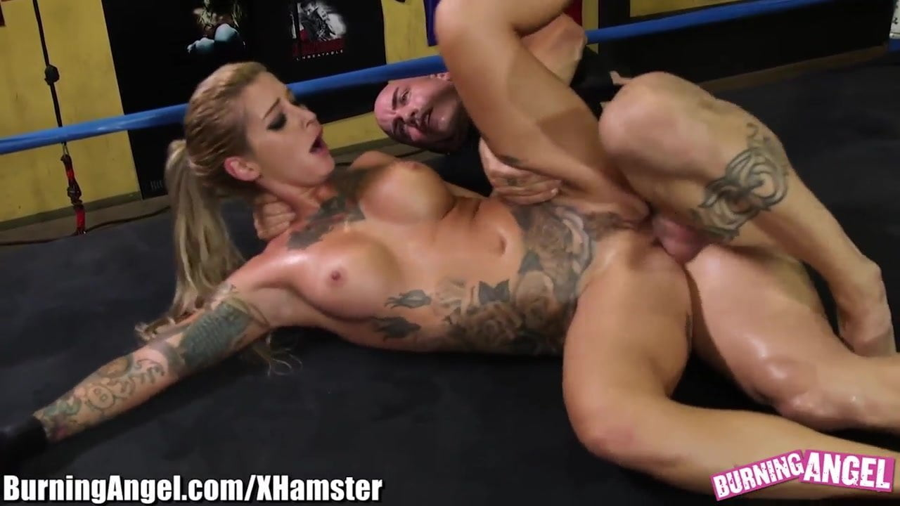 Ronda arouse me porn photo 2