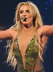 Rumor britney spears featuring justin bieber on glory