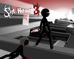 Sift heads sex photo 2
