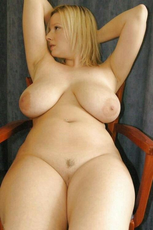 Ssbbw home sex amateur sex videos hot girls wallpaper