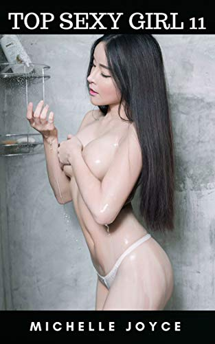 The hotest nude girls photo 2