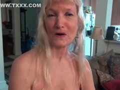 Xxx Bdsm caged sub learns the hard way with anal treatment