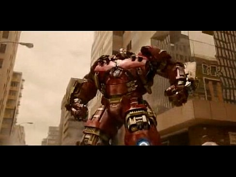 Xvideos avengers vids enjoy our free porno clips