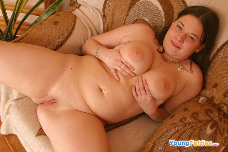 Mature hairy and big tits movies